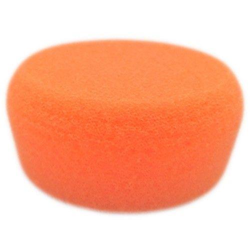 Royal Pads One Step Pad (Orange) - 55mm