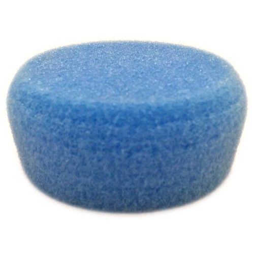 Royal Pads Heavy Cut Pad (Blue) - 35mm