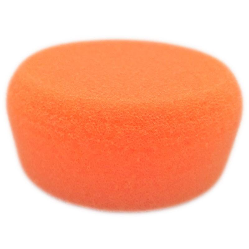 Royal Pads One Step Pad (Orange) - 35mm