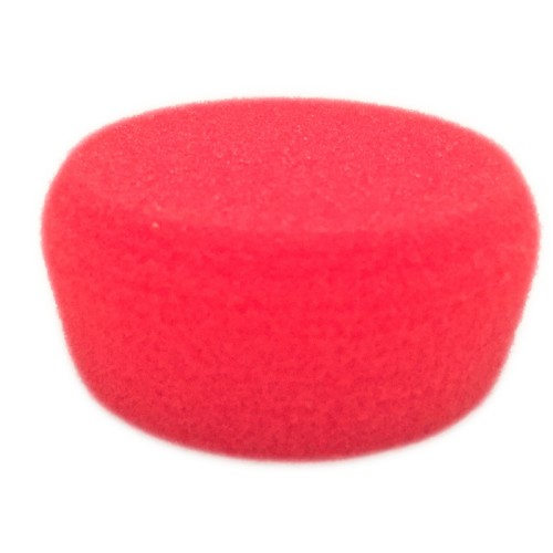 Royal Pads Soft Pad (Red) - 55mm