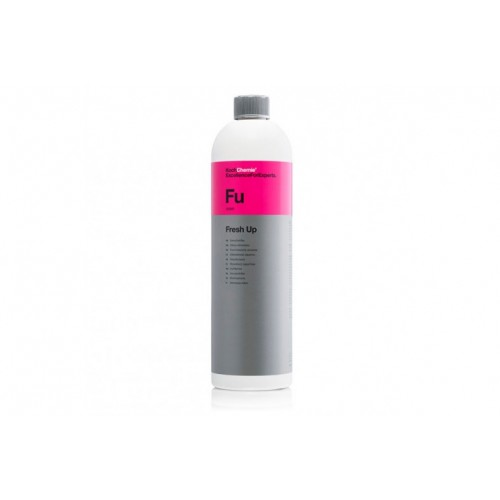 Koch Chemie Fresh Up 1000 ml