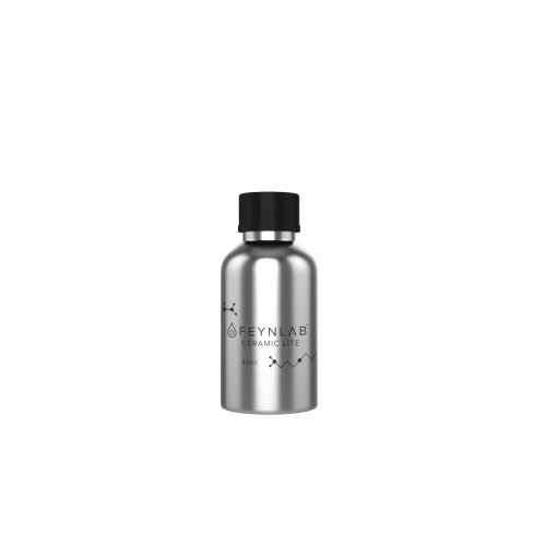 FEYNLAB CERAMIC LITE 40ml