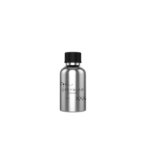 FEYNLAB CERAMIC 30ml