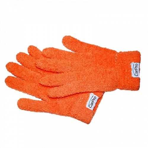 CarPro Microfibre Detailing Gloves