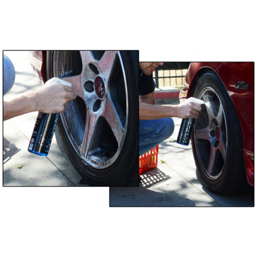 Chemical Guys Signature Series Wheel Cleaner 473 ml