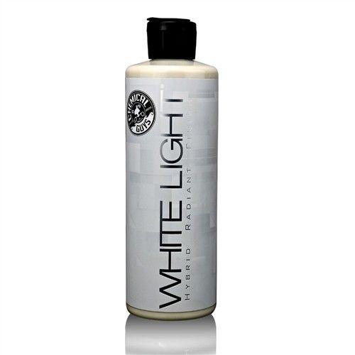 Chemical Guys Hybrid White Light Radiant Finish 473 ml