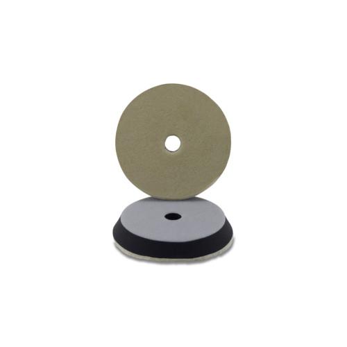 KKD STORM Micro Wool Polishing Pad 130mm