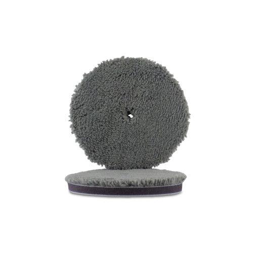 KKD Storm Grey Micro Wool Soft 130mm