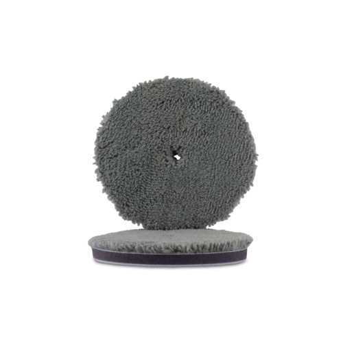 KKD Storm Grey Micro Wool Soft 130mm