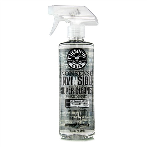 Chemical Guys Nonsense Colorless Odorless All Surface Cleaner 473 ml