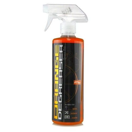 Chemical Guys Signature Series Orange Degreaser 473 ml