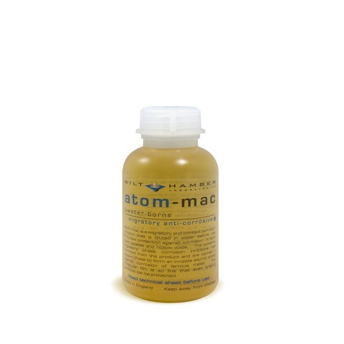Bilt-Hamber Atom mac 300ml