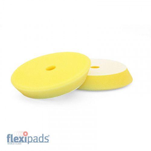 Flexipads 150mm PRO-CLASSIC YELLOW Heavy Cutt