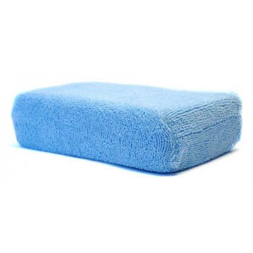 FEYNLAB MICROFIBRE APPLICATOR PAD