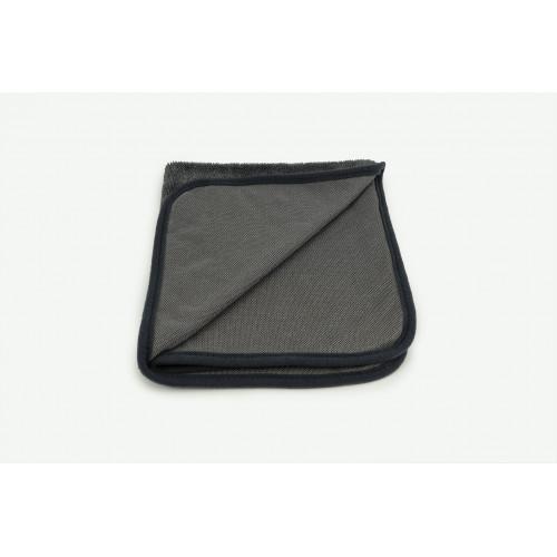 Carshinefactory Luxury krpa za sušenje 520GSM 55x50cm