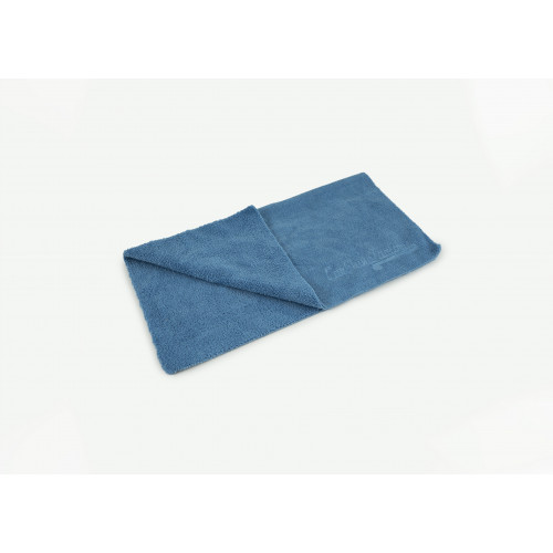 Carshinefactory Buffing towel 280GSM