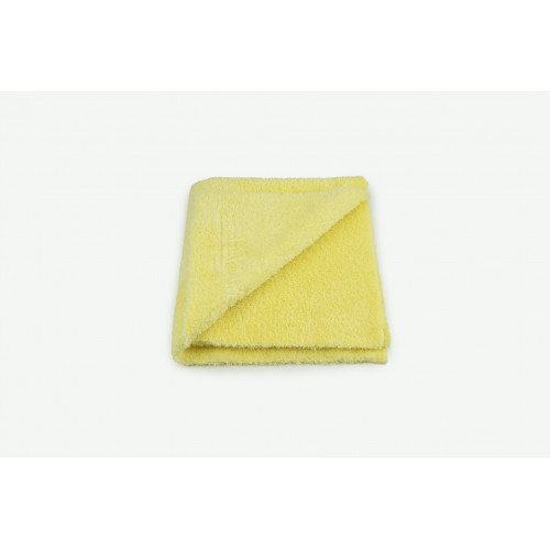 Carshinefactory Soft Towel 350GSM