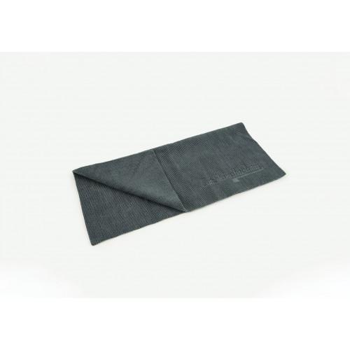 Carshinefactory APC towel 40*40cm 320GSM
