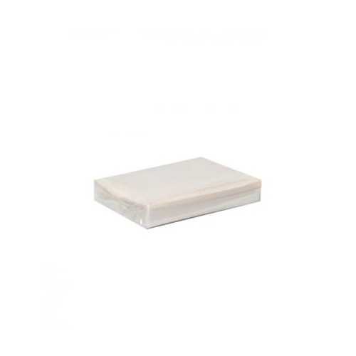 KKD Clay + Clay Bar Box - Fine White 100g