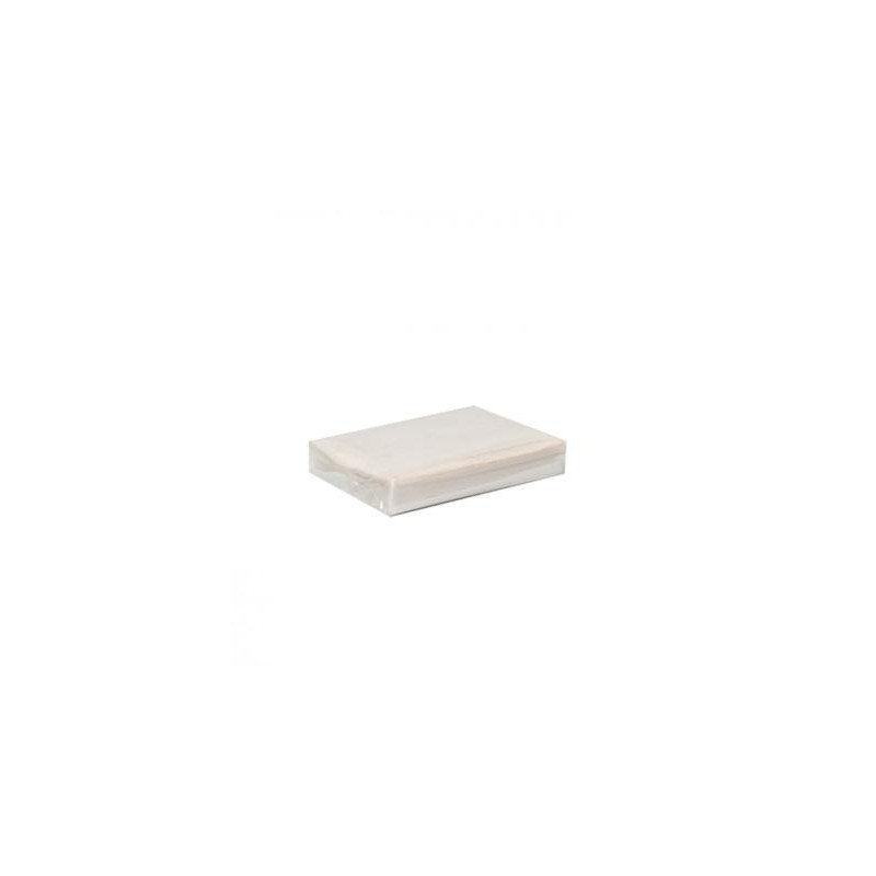 KKD Clay + Clay Bar Box- Fine White 100g
