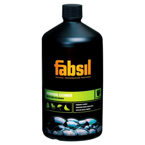 FABSIL Cleaner 300ml