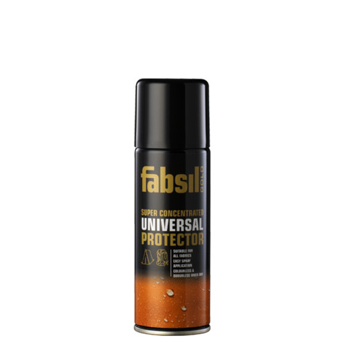 FABSIL GOLD Aerosol 200ml