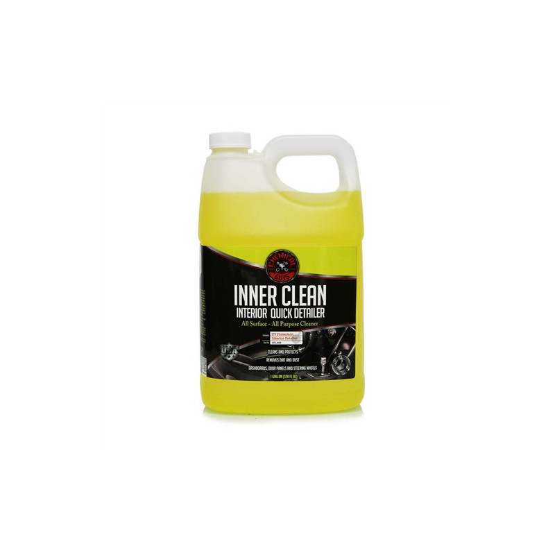 Chemical Guys InnerClean 473 ml