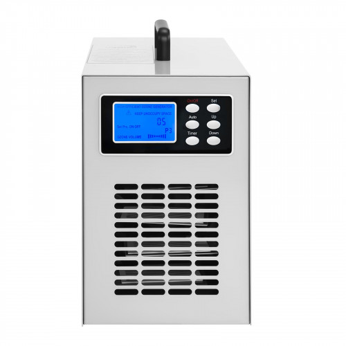 Ozone Generator  10000 MG/H