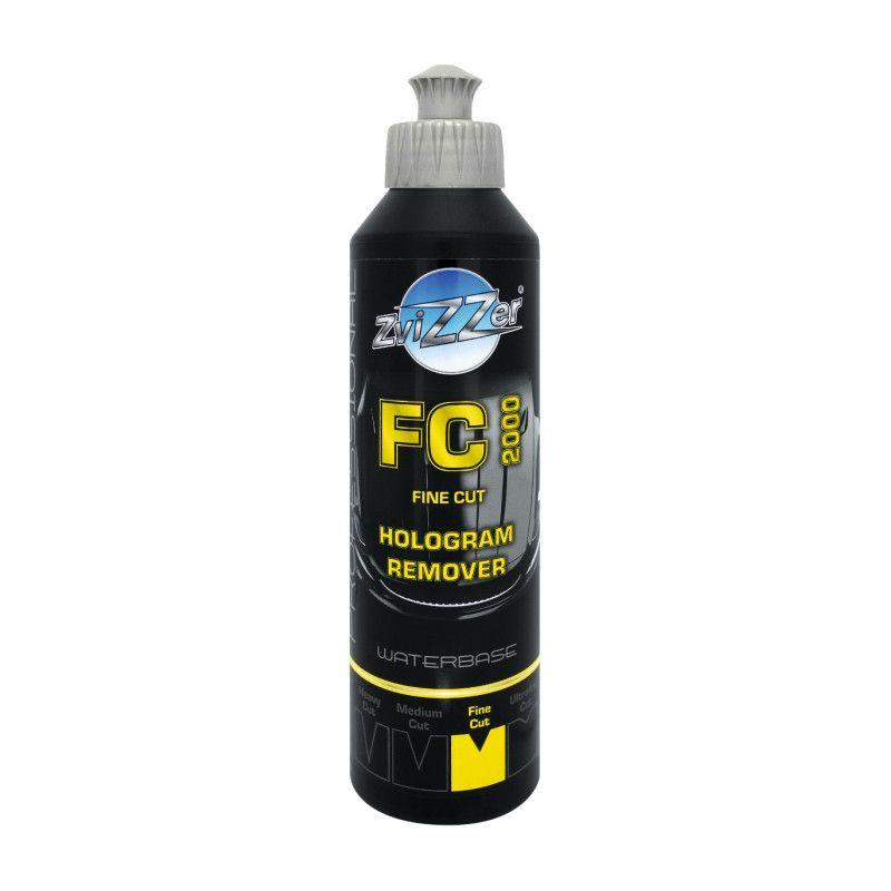 Zvizzer FC 2000 Fine Cut 250ml