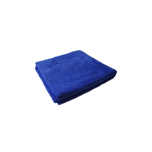 Mammoth Microfiber Infinity Edgeless Drying Towel 60x80cm