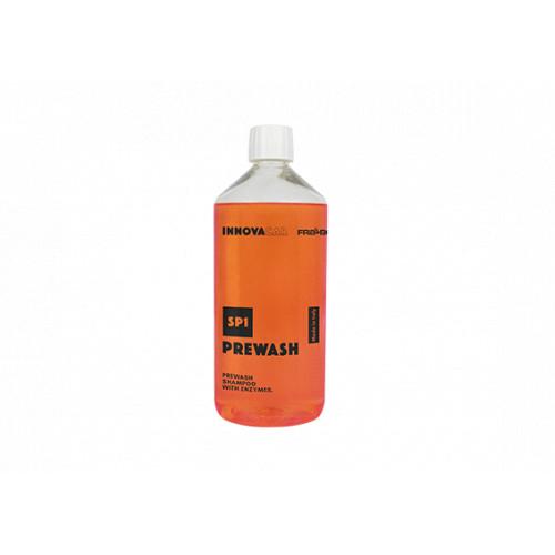 Innovacar SP1 PREWASH 1L