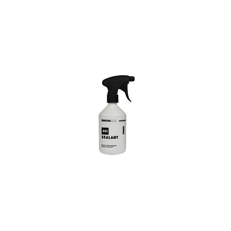 Innovacar SC1 Sealant 500ml