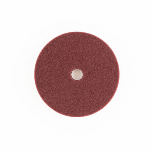 Carshinefactory Orbit cutting pad 150mm