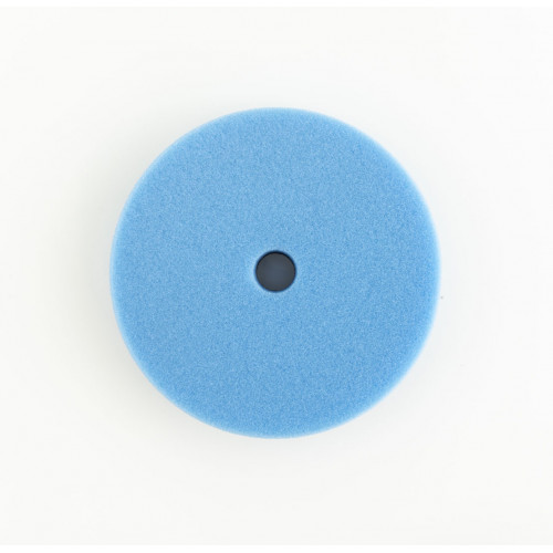 Carshinefactory Orbit polishing pad 150mm