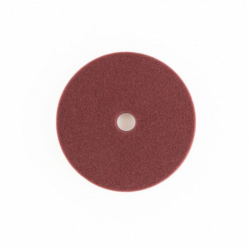 Carshinefactory Rotary cutting pad 140mm