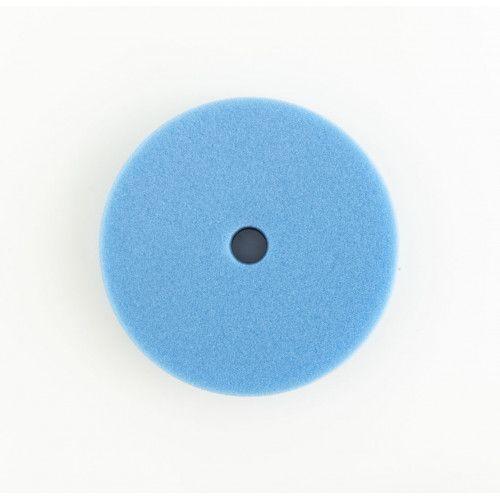 Carshinefactory Rotary polishing pad 140mm
