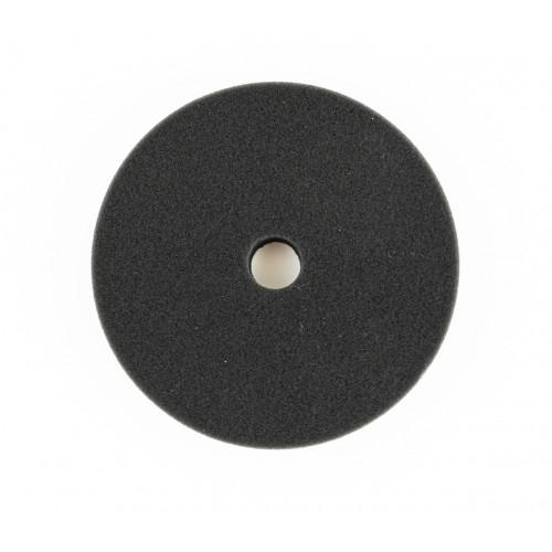 Carshinefactory Orbit finishing pad 150mm