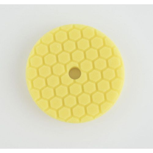 Carshinefactory HEX cutting pad 150mm