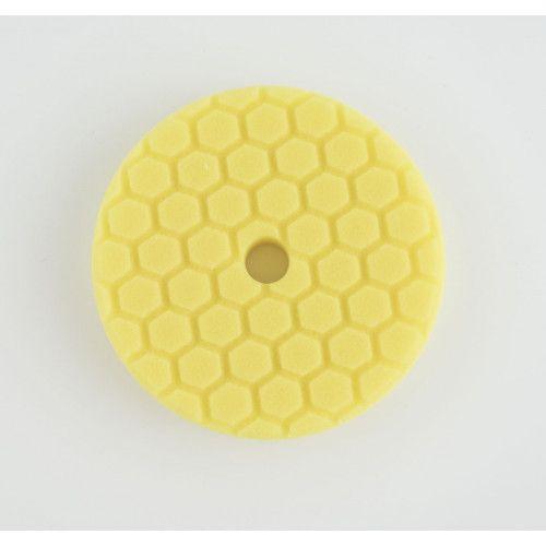 Carshinefactory HEX cutting pad 150mm