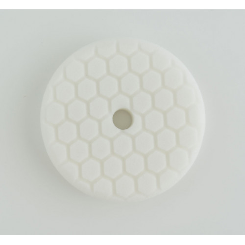 Carshinefactory HEX light polishing pad 150mm