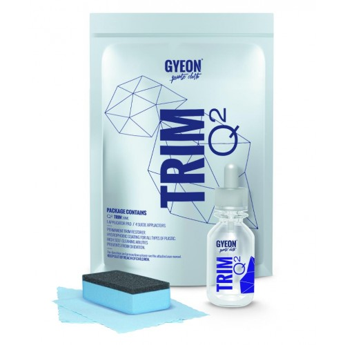 Gyeon Q2 Trim 30 ml