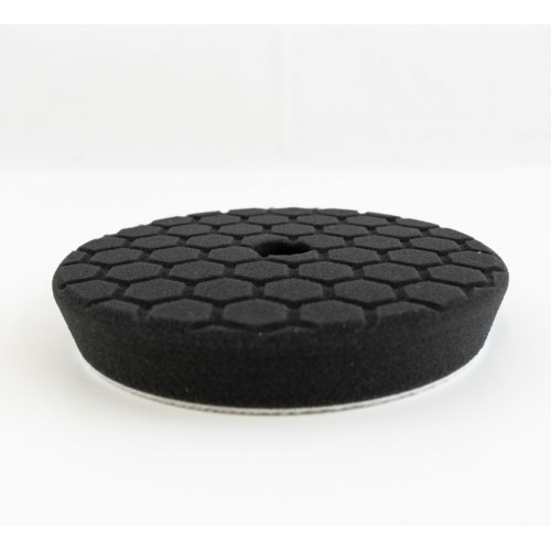 Carshinefactory HEX finishing pad 150mm