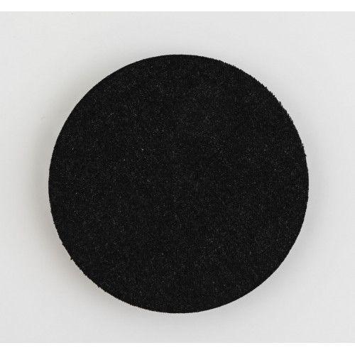 Carshineafctory Denim cutting pad 135mm