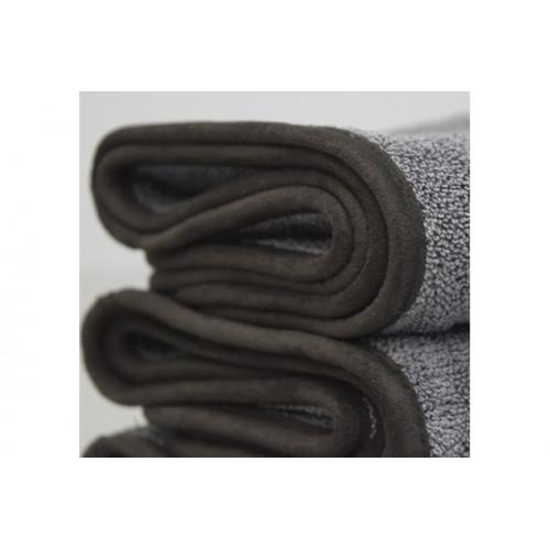 The Rag Company Twistress Twist Loop Towel 61x51cm