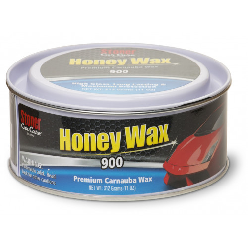 Stoner Honey Wax 900 312g