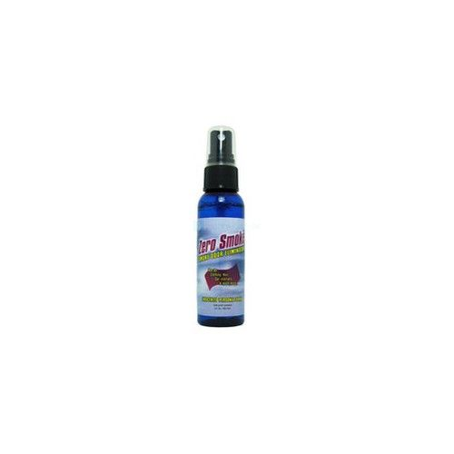 Dakota Zero Smoke Odour Eliminator 59ml