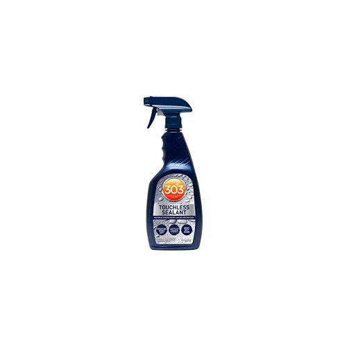 303 Touchless Sealant 473ml