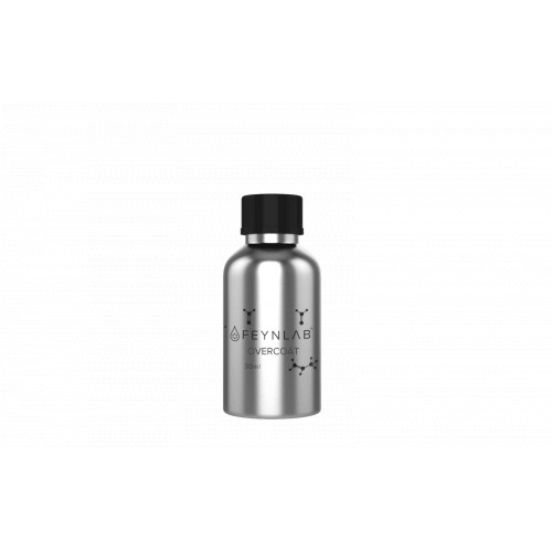 FEYNLAB OVERCOAT 30ml