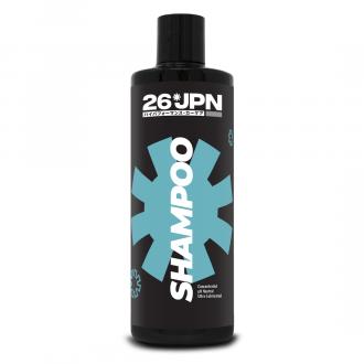 26JPN Shampoo 500ml