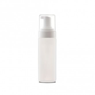 FX Protect 170ml Foamer